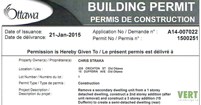 Building-Permit-Top