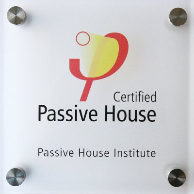 Certified-Passive-House